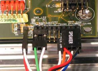 http://www.anycpu.com/projects/diypc/GraniteBay/_Processor_files/image032.jpg
